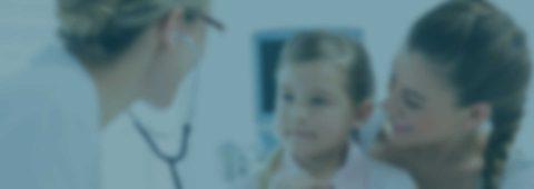 Gastroskopija in kolonoskopija