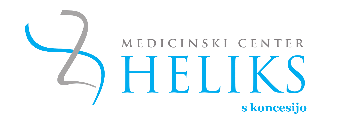 Medicinski center Heliks